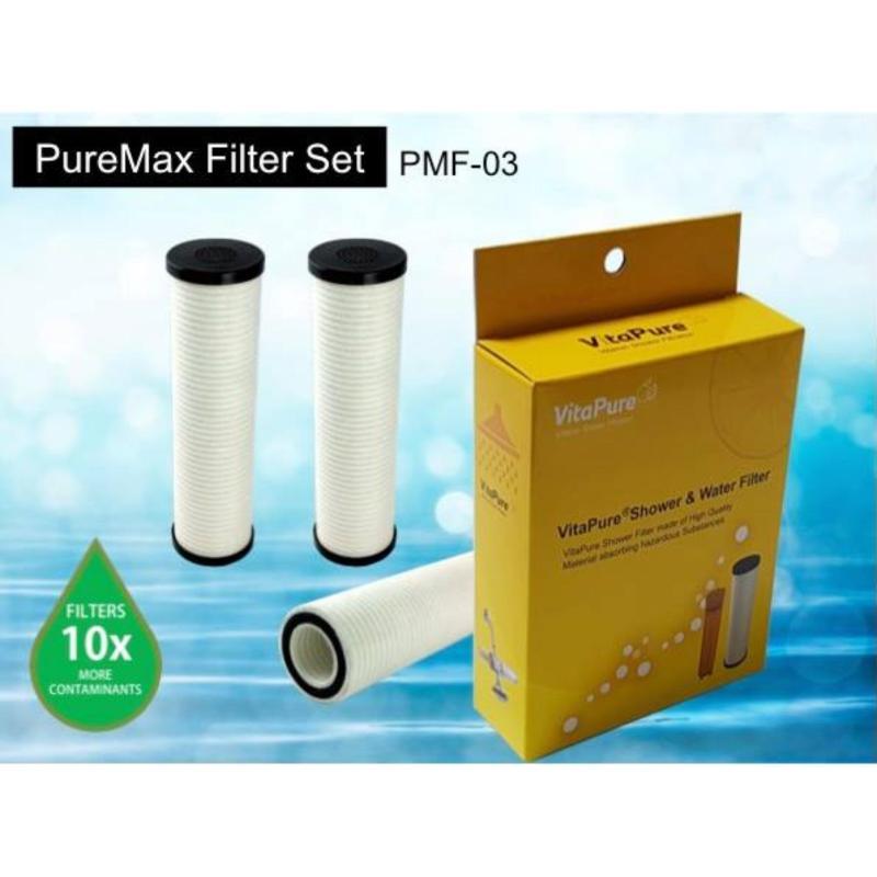 Lõi lọc PureMax (Sonaki - Hàn Quốc)