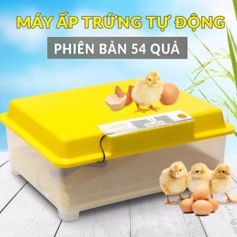 M��y ���p tr���ng ��nh D����ng A100 - ���p T���i ��a 54 Tr���ng - T��� �����ng Ho��nTo��n - L���p S���n