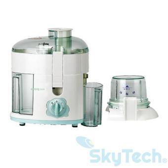 Máy ép sinh tố đa năng Hotor SJ603- Model: SJ603