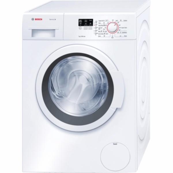 Máy giặt Bosch WAK20060SG
