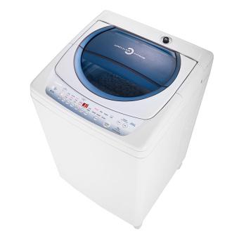 Máy giặt cửa trên Toshiba AW-B1000GV(WB) 9.0Kg (Xám)