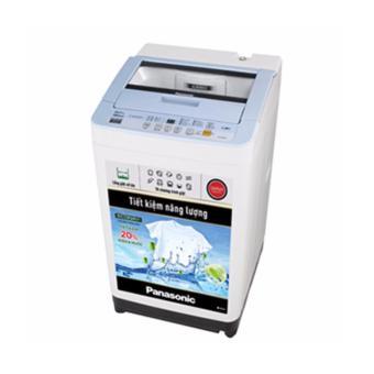 Máy Giặt PANASONIC 8.0 Kg NA-F80VG9HRV