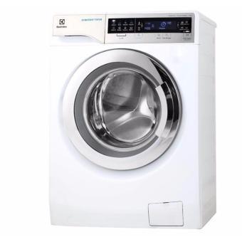 Máy giặt sấy Electrolux EWW14113 (Trắng)