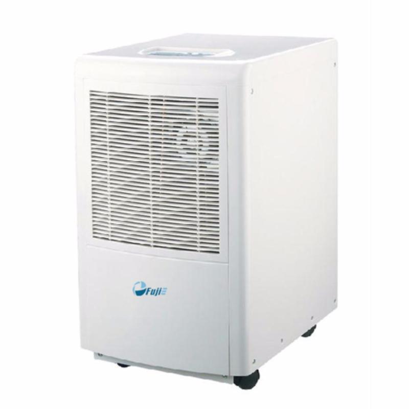 Bảng giá Máy hút ẩm dân dụng FujiE HM-630EB (30L/ngày)