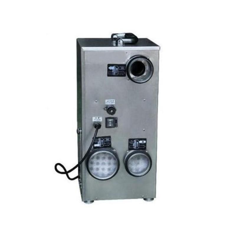 Bảng giá Máy hút ẩm Rotor FujiE HMWKM-180P