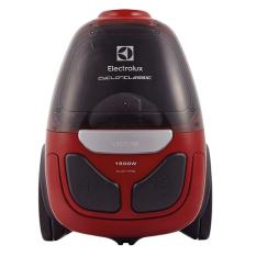 Máy Hút Bụi Electrolux ZCC5900 (Đỏ)
