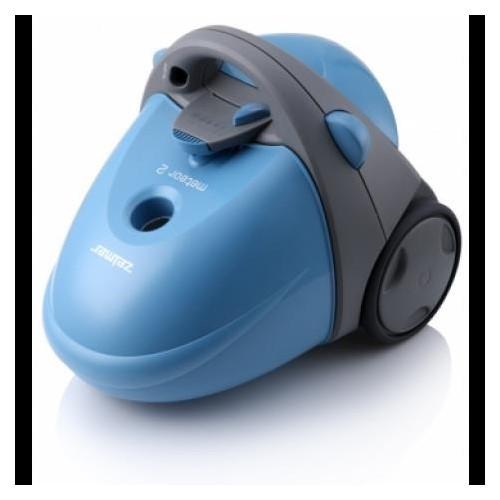 Hình ảnh MÁY HÚT BỤI ZELMER ZVC212RK (400.0 EK blue)