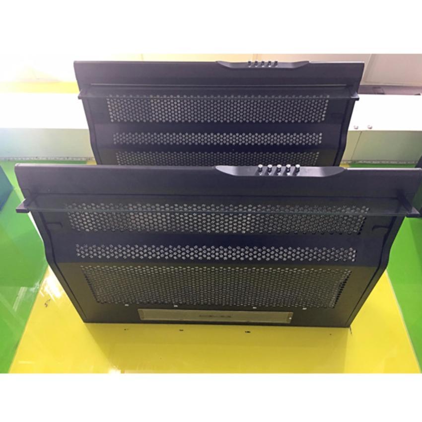 Hình ảnh Máy Hút Mùi Bếp 7 Tấc KAFF KF-701B