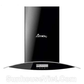 Máy hút mùi Sunhouse APB 6680 -70