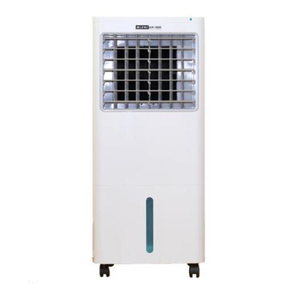 Bảng giá Máy làm mát không khí ALLFYLL Thái Lan AR-1600