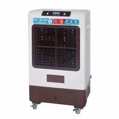 Bảng giá Máy làm mát không khí ASANZO A-7500