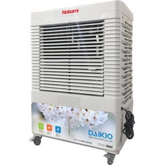 Máy làm mát không khí Daikio DK-4500B (Điều khiển từ xa)