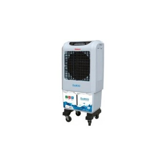 Máy làm mát không khí DK-3000A