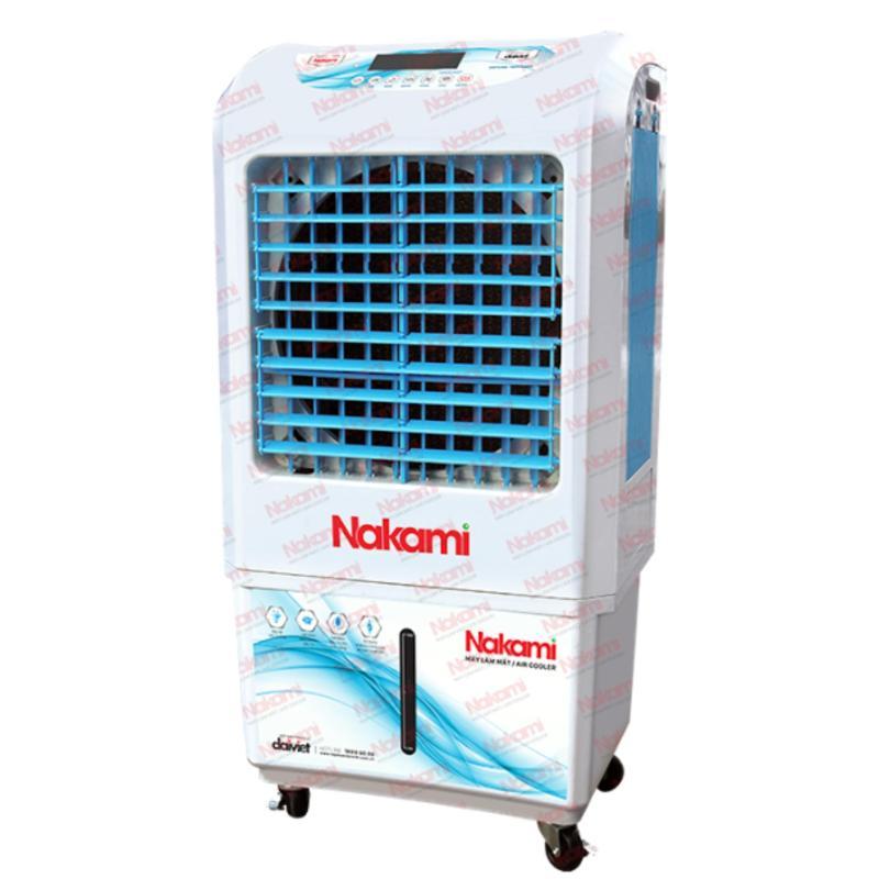 Bảng giá Máy làm mát Nakami NKM-3000B
