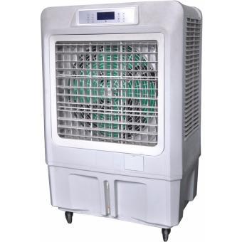 Máy làm mát và lọc không khí GN-70A1 (70 lít 280 W)