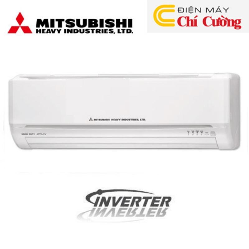 Bảng giá Máy lạnh 1 chiều Mitsubishi SRK /SRC 13YN-S5 (Trắng)