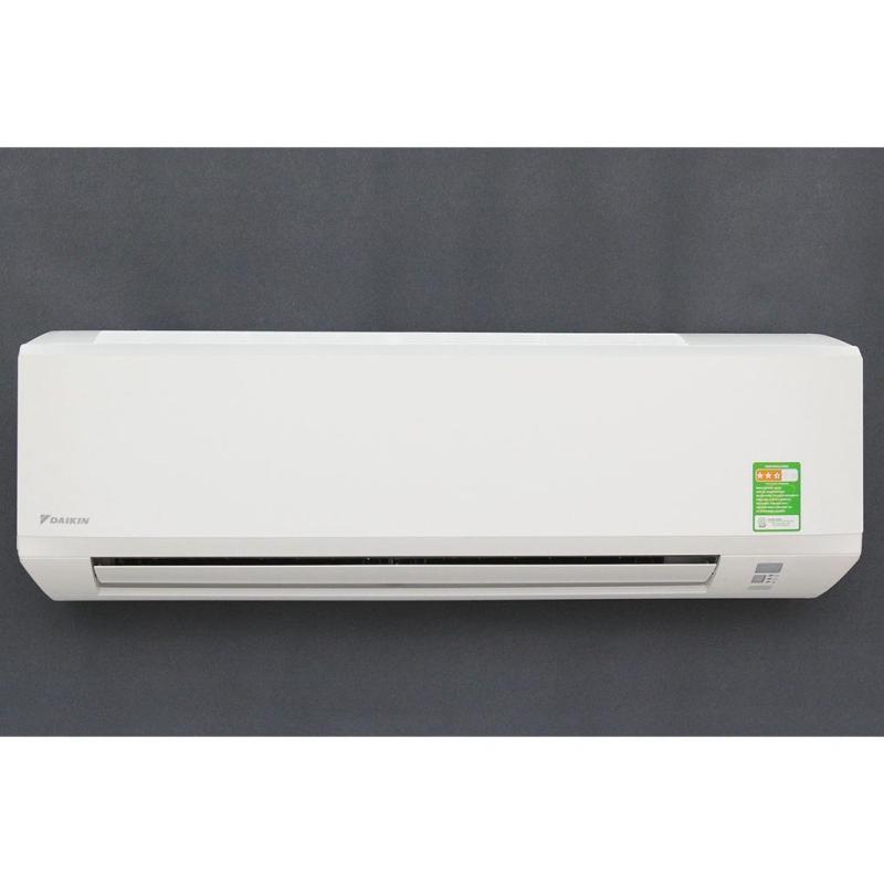 Bảng giá Máy lạnh Daikin 1.0 HP FTV25BXV1V/RV25BXV1V