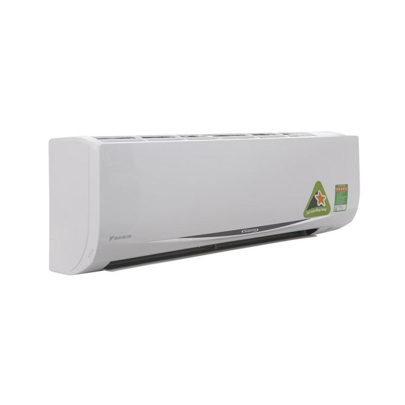 Bảng giá Máy lạnh Daikin Inverter 1.5 HP FTKC35RVMV