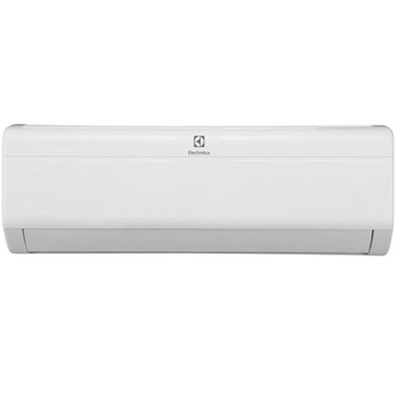 Bảng giá Máy lạnh Electrolux ESM09CRM-A5 1.0HP (Trắng)