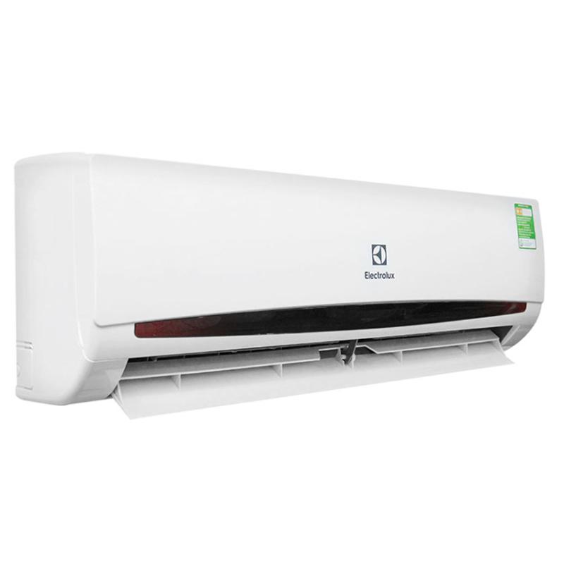 Bảng giá Máy Lạnh Electrolux ESM12CRF-D4 1.5 HP (Trắng).