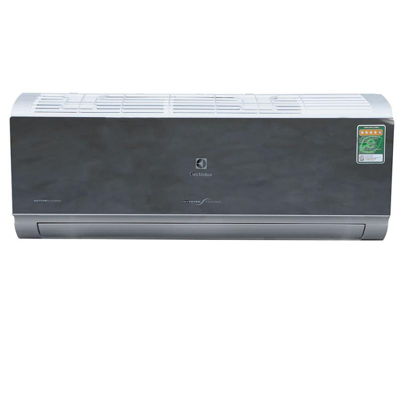 Bảng giá Máy lạnh Electrolux ESV09CRK-A1 1 HP (Đen)