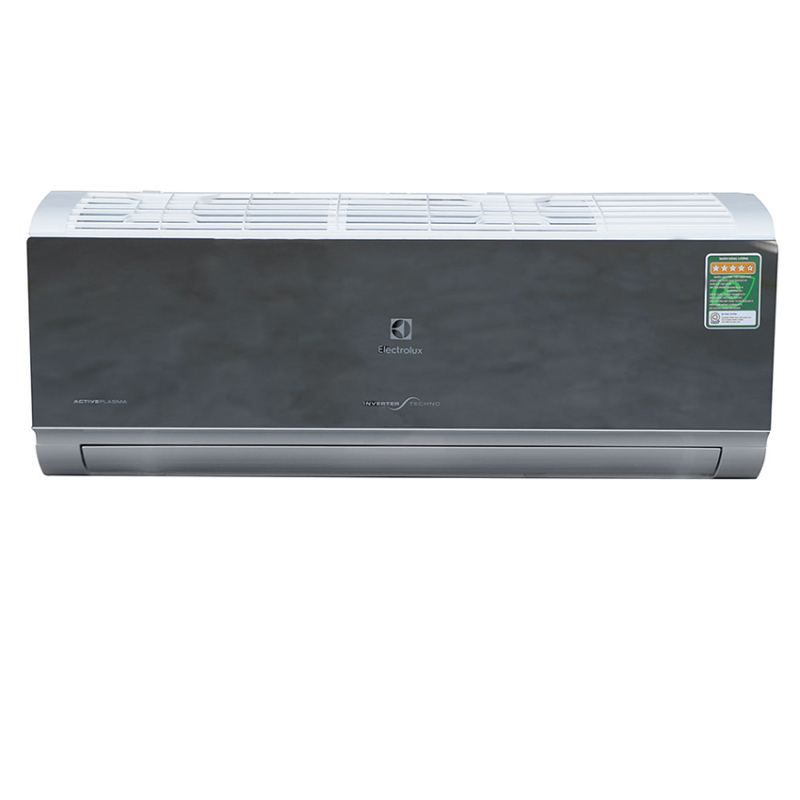 Bảng giá Máy lạnh Electrolux ESV12CRK-A1 1.5 HP (Đen)