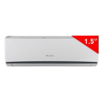 Máy Lạnh Gree GWC12QC-K3NNB2H 1.5 HP (Trắng)