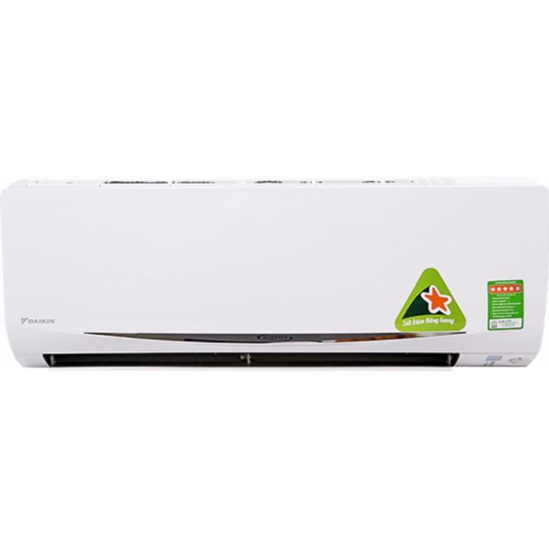 Bảng giá Máy lạnh Inverter Daikin 1 HP FTKC25RVMV