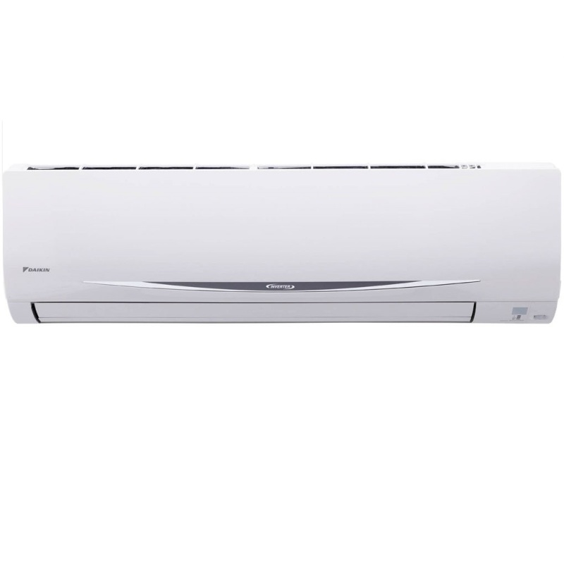Bảng giá Máy lạnh Inverter Daikin FTKC50RVMV 2HP (Trắng)
