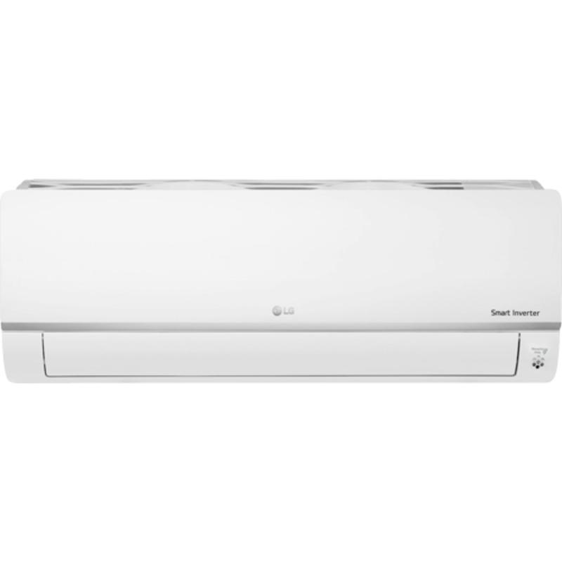 Bảng giá Máy lạnh Inverter LG 1 HP V10APR