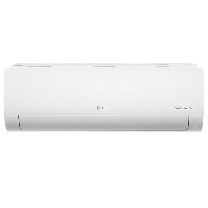 Bảng giá Máy Lạnh Inverter LG V10END (1.0 HP) (Trắng)