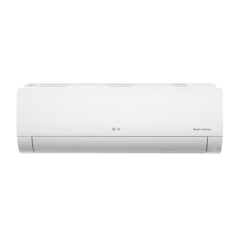Bảng giá Máy lạnh Inverter LG V24END 2.5HP (Trắng)