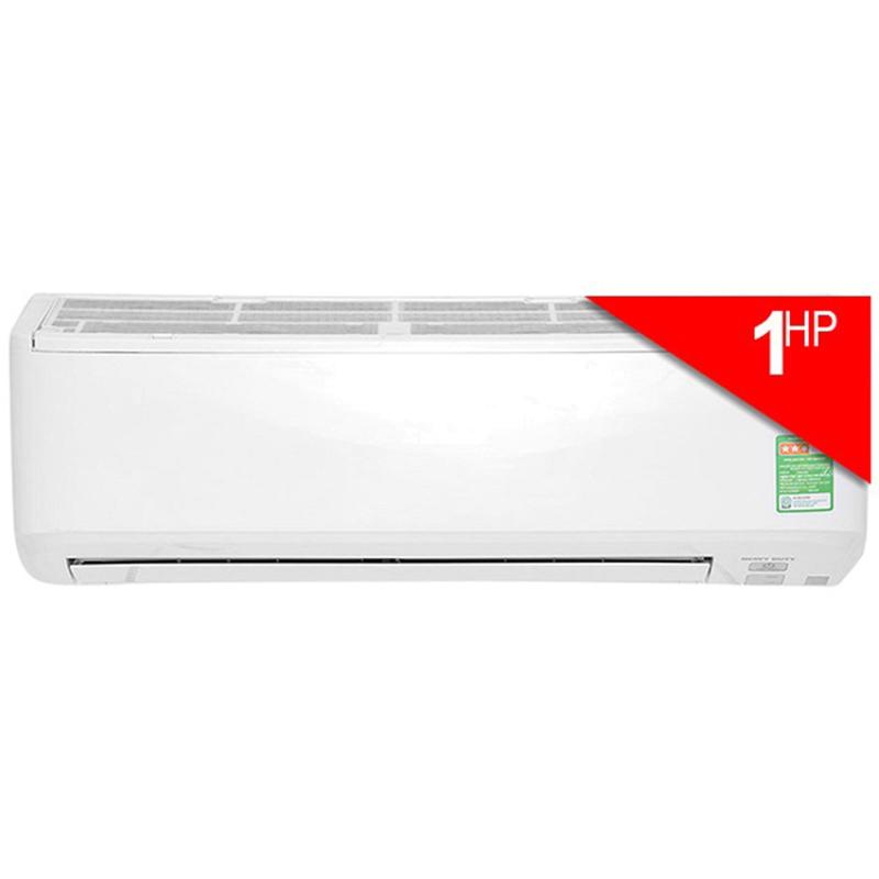 Bảng giá Máy lạnh Mitsubishi HEAVY SRK09CMP-5 ( Trắng )