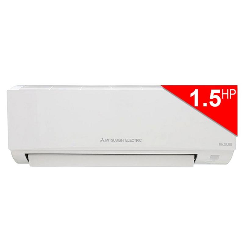 Bảng giá Máy Lạnh Mitsubishi MS-HL35VC (1.5 HP) (Trắng)