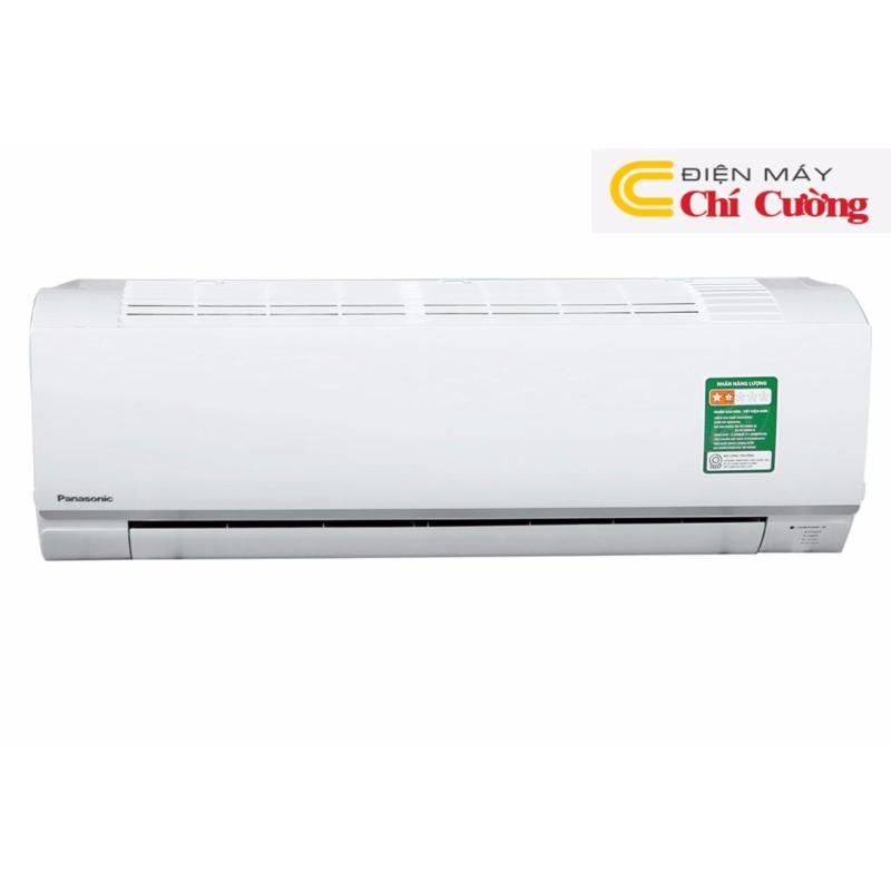 Bảng giá Máy Lạnh Panasonic 1.5HP CU/CS-N12SKH-8 (Trắng)