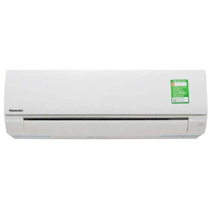 Bảng giá Máy lạnh Panasonic CU/CS-N18TKH-8 2HP (Trắng)