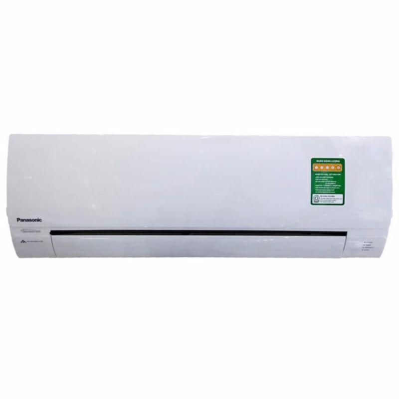 Bảng giá Máy lạnh Panasonic N12SKH-8 1.5HP (Trắng)