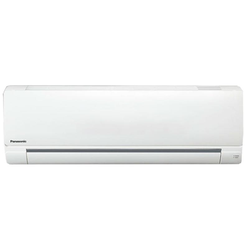 Bảng giá Máy lạnh Panasonic N24TKH-8 2.5HP (Trắng)