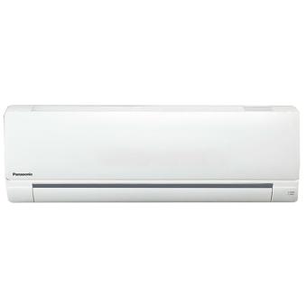 Máy lạnh Panasonic N24TKH-8 2.5HP (Trắng)