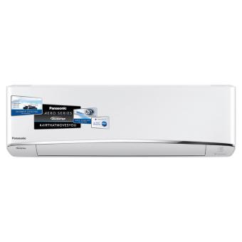 Máy lạnh Panasonic U24TKH-8 2.5HP (Trắng)