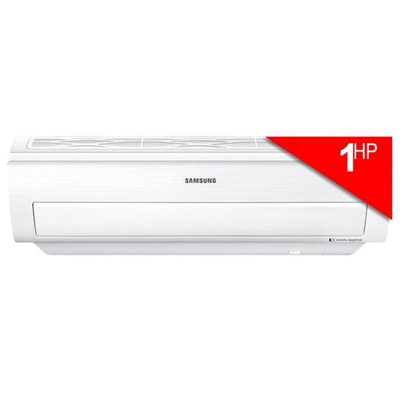 Máy Lạnh Samsung AR09KCFNSGM (1.0 HP) (Trắng) chính hãng