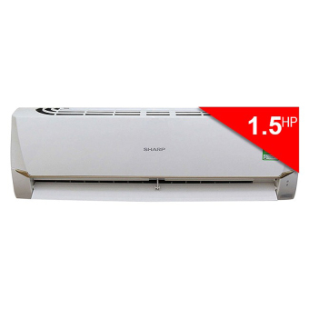 Máy lạnh Sharp Super Inverter AH-X12SEW 1.5HP