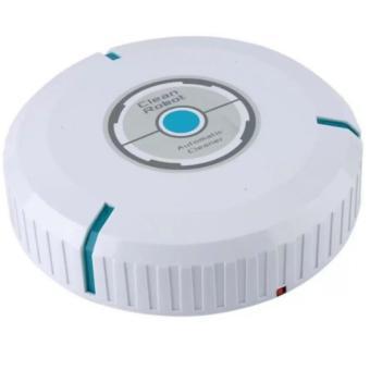 Máy lau nhà tự động Clean Robot (Trắng) - 8482314 , OE680HAAA43P23VNAMZ-7417716 , 224_OE680HAAA43P23VNAMZ-7417716 , 438000 , May-lau-nha-tu-dong-Clean-Robot-Trang-224_OE680HAAA43P23VNAMZ-7417716 , lazada.vn , Máy lau nhà tự động Clean Robot (Trắng)
