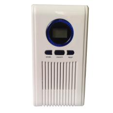 Bảng giá Máy lọc khí và khử mùi Facare FC-N2020