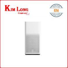 Bảng Báo Giá Máy lọc không khí Xiaomi Mi Air Purifier 2 ( Hãng Phân phối chính thức )