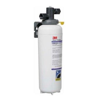 Máy lọc nước 1 bước siêu tiết kiệm 3M Water Filtration HF160 - CLS(Trắng) - 8019839 , 3M003HAAA0TR2RVNAMZ-1044582 , 224_3M003HAAA0TR2RVNAMZ-1044582 , 7900000 , May-loc-nuoc-1-buoc-sieu-tiet-kiem-3M-Water-Filtration-HF160-CLSTrang-224_3M003HAAA0TR2RVNAMZ-1044582 , lazada.vn , Máy lọc nước 1 bước siêu tiết kiệm 3M Water Filtra