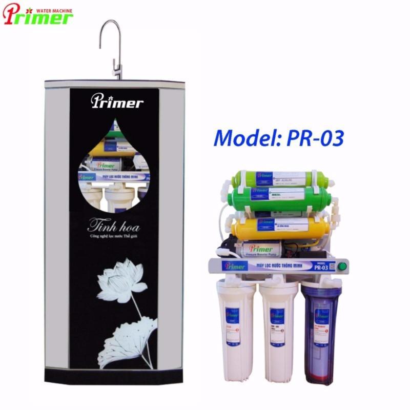 Máy lọc nước Primer PR 03