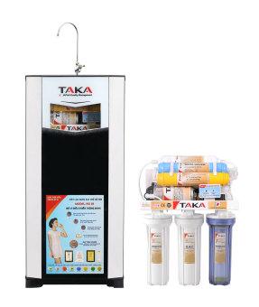 Máy lọc nước Taka RO.S5
