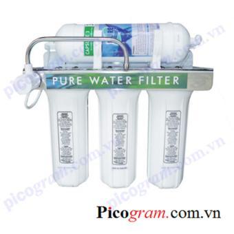 Máy lọc nước Thailand Pure 581 - 8701435 , PU326HAAA3OXIMVNAMZ-6569912 , 224_PU326HAAA3OXIMVNAMZ-6569912 , 3400000 , May-loc-nuoc-Thailand-Pure-581-224_PU326HAAA3OXIMVNAMZ-6569912 , lazada.vn , Máy lọc nước Thailand Pure 581