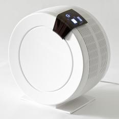 Bảng giá Máy lọc và tạo độ ẩm không khí Stylies Air Washer Aquarius